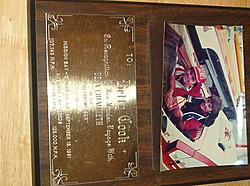 Betty Jane Cook Awards-im000653.jpg