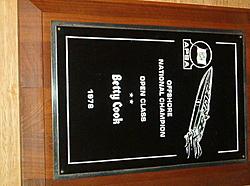 Betty Jane Cook Awards-im000654.jpg