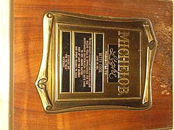 Betty Jane Cook Awards-im000655.jpg