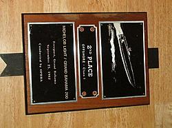 Betty Jane Cook Awards-im000660.jpg