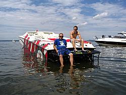 Another Beautiful day on Lake Champlain-img_0953-oso.jpg