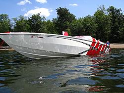 Another Beautiful day on Lake Champlain-img_0952-oso.jpg
