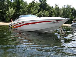Another Beautiful day on Lake Champlain-img_0951-oso.jpg
