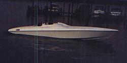 2001, 30' Superboat must go, 45K-boat12.jpg