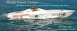 2001, 30' Superboat must go, 45K-169.jpg