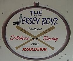 Jersey Boyz meeting report-jerseyboyzassc.jpg