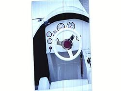 2001, 30' Superboat must go, 45K-wheel.jpg