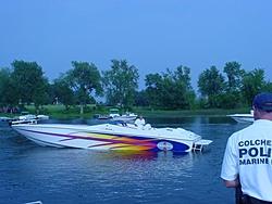 Was on Lake Winnipesaukee this WE.-oso-file.jpg