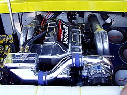 tpmarine.com & GetReal Performance-resized-motor.jpg