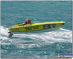 What 28 ft off-shore boat compares?-58329iw4i4571-8x10small.jpg