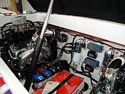 Lake Cumberland Boaters-motorccomplete12.jpg