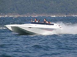 Lake Cumberland Boaters-pokerrun04.jpg