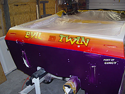 new paint on 96 awesome cat-wen4.jpg