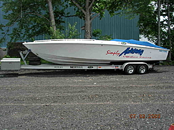 What 28 ft off-shore boat compares?-dscn0053.jpg