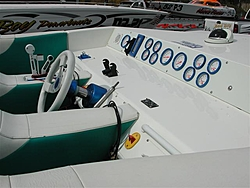 What 28 ft off-shore boat compares?-panteradash-small-.jpg