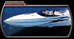What 28 ft off-shore boat compares?-heat28.jpg