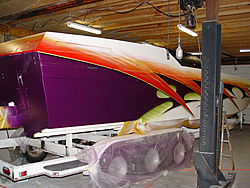 new paint on 96 awesome cat-wen3.jpg