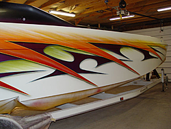 new paint on 96 awesome cat-wen5.jpg