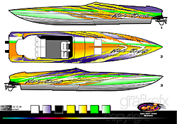 New Nortech 4300-graphics ideas-fish43-nor12.13.04.jpg