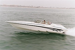 at what price do you stop boating-scope-2004-0154-800-small-.jpg