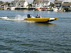 at what price do you stop boating-image006.jpg