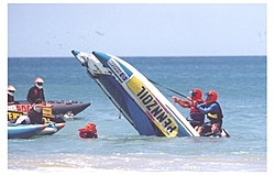 at what price do you stop boating-flip-01.jpg