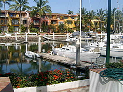 at what price do you stop boating-image001.jpg