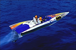 What 28 ft off-shore boat compares?-vamp-air-world-champion.jpg