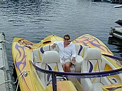 What 28 ft off-shore boat compares?-interior-front.jpg