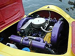 What 28 ft off-shore boat compares?-engine.jpg