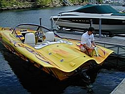 What 28 ft off-shore boat compares?-left-rear.jpg