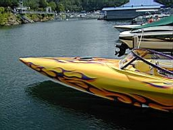 Lake Cumberland Boaters-left-front.jpg