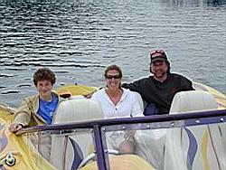 Lake Cumberland Boaters-tim-family.jpg