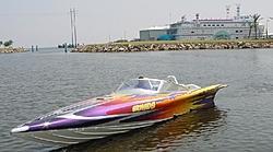 Lake Cumberland Boaters-babin-armada.jpg