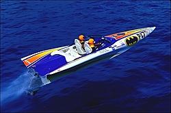 Lake Cumberland Boaters-vamp-air-world-champion.jpg