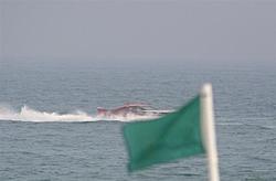 2005 Ortley Beach, NJ-r-boat1-medium-.jpg