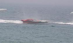 2005 Ortley Beach, NJ-rboat-3-medium-.jpg