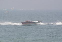 2005 Ortley Beach, NJ-r-boat2-medium-.jpg