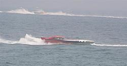 2005 Ortley Beach, NJ-rboat-4-medium-.jpg