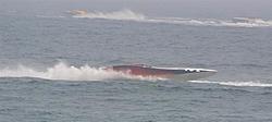 2005 Ortley Beach, NJ-rboat-5-medium-.jpg