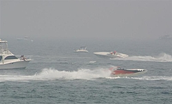 2005 Ortley Beach, NJ-rboat7-medium-.jpg