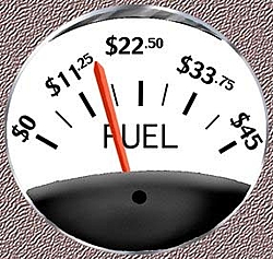 at what price do you stop boating-fuel-gauge.jpg