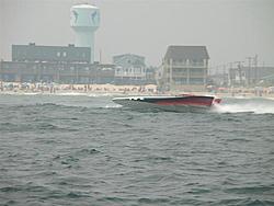 2005 Ortley Beach, NJ-dscn3116-large-.jpg
