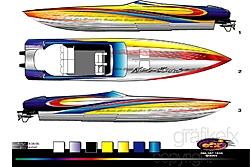 New Nortech 4300-graphics ideas-jas43-8%5B1%5D.5.05-large-e-mail-view.jpg