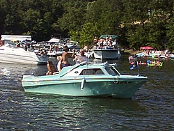 People going to the Shootout post a pic of you boat-picture-255.jpg
