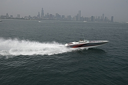 People going to the Shootout post a pic of you boat-25bh0908.jpg