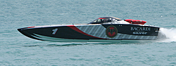 People going to the Shootout post a pic of you boat-36-1.jpg