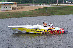 People going to the Shootout post a pic of you boat-100_0400.jpg