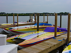People going to the Shootout post a pic of you boat-dashforcash05-007.jpg