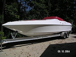 People going to the Shootout post a pic of you boat-env.jpg